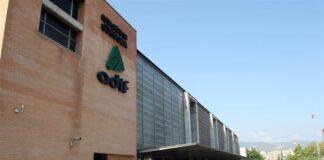 Córdoba restablece las conexiones habituales con Rabanales