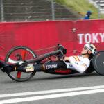 El ciclismo deja una nueva medalla olímpica con color andaluz