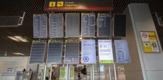 España prorroga hasta el 30 de septiembre las restricciones para entrar en el país