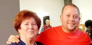 Una mujer fallecida por Covid deja en herencia 30.000 euros a su pueblo