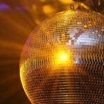 Desalojan por incumplir medidas anticovid una sala de fiestas en un polígono de San Fernando