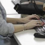 Andalucía cierra julio con 16.176 trabajadores en ERTE menos