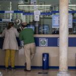 Premios de casi 2 millones caen en Andalucía en los sorteos de juegos del 5 de agosto