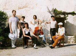 Talento granadino en el retorno del festival 'Por todo lo alto' de Sierra Nevada
