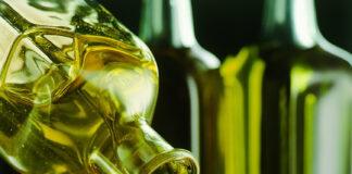 España será único mercado europeo con stock de aceite de oliva en otoño