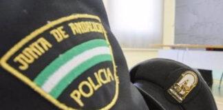 Liberan a dos menores que vivían ocultos por sus padres en Málaga