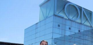 El Puerto de Huelva pone en marcha un nuevo Centro de Procesamiento de Datos