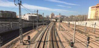 Reabre la ruta de trenes entre Montoro y Villa del Río