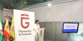 El programa 'Generación G' en busca de los líderes juveniles