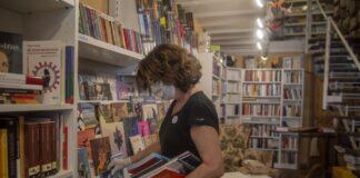 Andalucía abre las puertas a la literatura a través del programa 'Afinidades electivas'