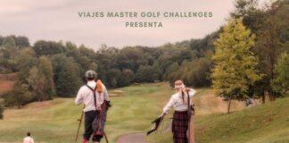 El torneo Open Andalucía Hickory Golf llega a la Costa del Sol por primera vez