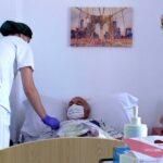 Andalucía prorroga las medidas actuales con pequeños cambios