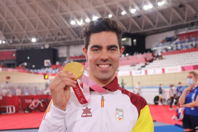 Andalucía cierra los Juegos con cuatro melladas y 18 diplomas