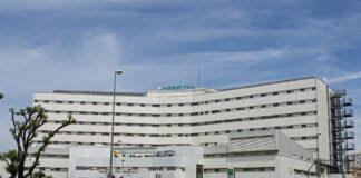 Andalucía continúa bajando su incidencia hasta 83,5