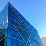Andalucía moviliza una nueva inversión para la generación de empleo