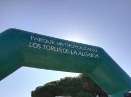 Cádiz acogerá la IX Media Maratón Metropolitana Toruños-Algaida