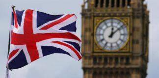 Desde octubre será necesario el pasaporte para viajar a Reino Unido