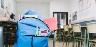 Educación aumenta el número de profesionales para el nuevo curso