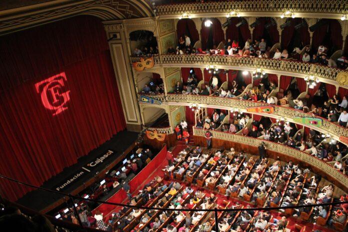 El Carnaval de Cádiz vuelve al Teatro Falla en junio de 2022