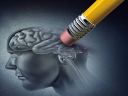 Jugar a las cartas o hacer crucigramas, eficaces en la prevención del Alzheimer