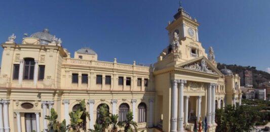 La ciudad de Málaga denuncia una presunta estafa a sus proveedores