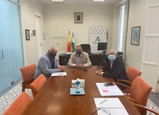 Un maestro de Cádiz pide el Princesa de Asturias para los estudiantes