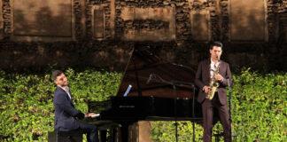 Jazz, música clásica y medieval, esta semana en las 'Noches en los Jardines del Alcázar'