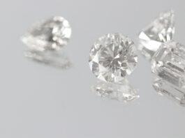 La empresa de diamantes en la que invierte Leonardo Dicaprio tendrá una fábrica en España