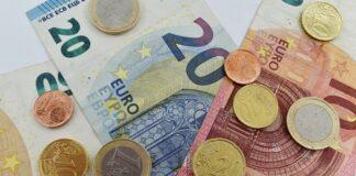 Andalucía recibe 1.650 millones del fondo extraordinario Covid