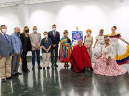 Más de 40 actividades conforman el 14 Otoño Cultural Iberoamericano