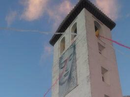 El granadino barrio del Albaicín recupera sus fiestas de la Aurora