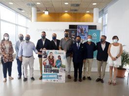 Benahavís acoge la Copa de Andalucía Femenina Challenger de Baloncesto 2021
