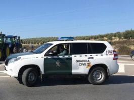 El ciclista fallecido en Lucena cuando competía murió por causas naturales