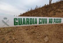 La muerte del albañil de Huércal-Overa, un 'susto' que se fue de las manos