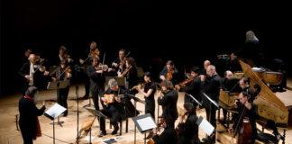 Permiten el 100% de aforo en espacios culturales andaluces
