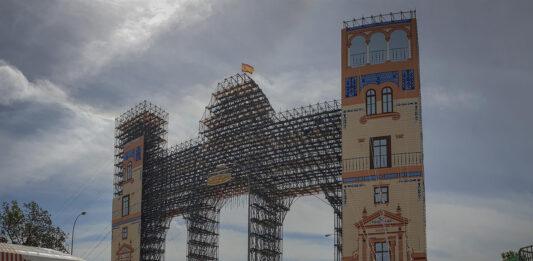 Confirman la celebración de la Semana Santa y la Feria de Abril en Sevilla