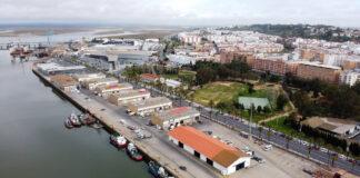 Nivel 1 de alerta sanitaria en toda Andalucía