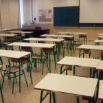 Adoptan medidas ante un estudiante de Isla Cristina que quiere ir al instituto sin mascarilla
