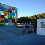 Tres espacios culturales de Málaga abren sus puertas por el Día Mundial del Turismo