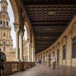 Andalucía crea un nuevo nivel de alerta 0 y establece sus medidas