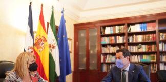 El Museo del Flamenco de Andalucía será una realidad en mayo de 2023