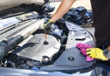 Consejos para elegir el aceite más adecuado para tu motor
