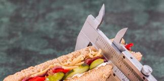 Trastornos alimenticios: la lucha contra la alimentación y la vida