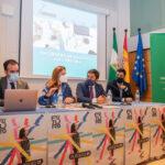 Eutopia acoge un 'speednetworking' para fomentar el emprendimiento joven