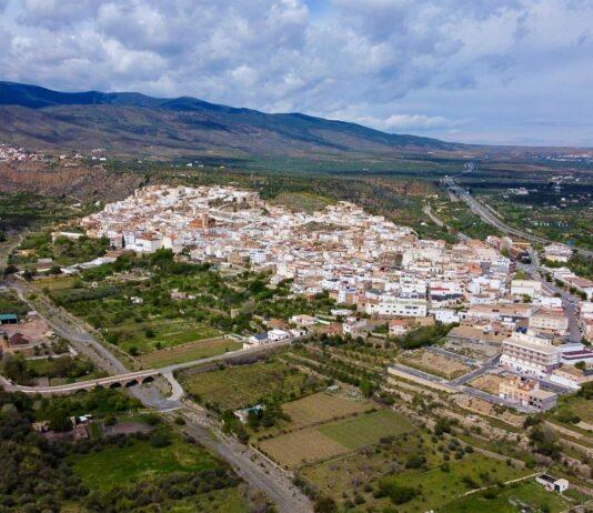 422 municipios se beneficiarán de ventajas fiscales por riesgo de despoblación