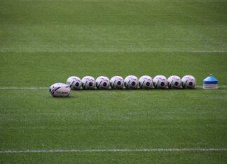 Andalucía acogerá por primera vez las Series Mundiales de Rugby 7