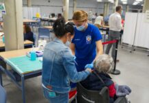 Andalucía aprueba la gratuidad de la vacuna de la meningitis B