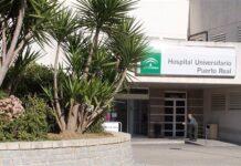 Andalucía registra una nueva bajada de pacientes hospitalizados por Covid
