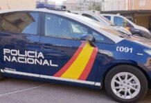 Hallan el cuerpo sin vida del menor desaparecido en Marbella