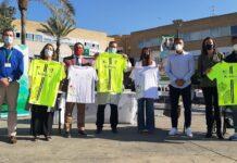 Sevilla celebra un partido benéfico por el 50 aniversario del Hospital Materno Infantil